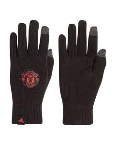 Manchester United Adidas Handschuhe