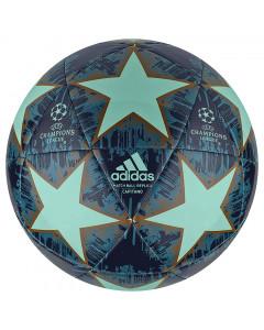 Adidas Finale 18 Capitano replika lopta