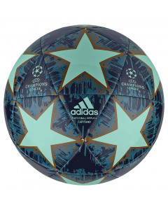 Adidas Finale 18 Capitano replika žoga