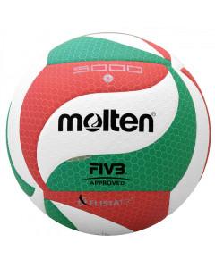 Molten V5M5000 žoga za odbojko