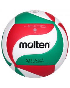 Molten V5M4000 žoga za odbojko