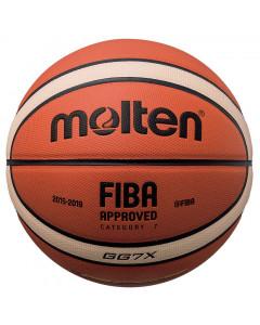 Molten BGG7X košarkarska žoga