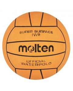 Molten IWR lopta za vaterpolo