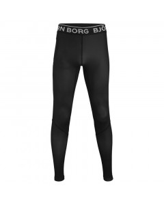 Björn Borg Algot Tight Herren Hose Leggings