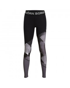 Björn Borg Collie Damen Hose Leggings