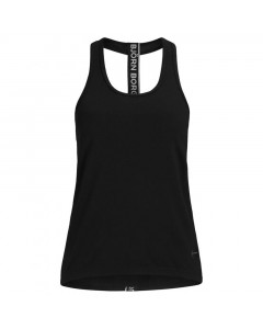 Björn Borg Dakota Top Damen T-Shirt ärmellos