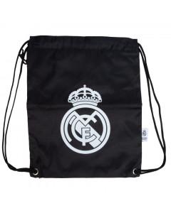 Real Madrid sportska vreća N°12