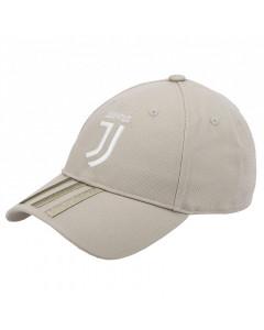 Juventus Adidas 3S ženska kapa