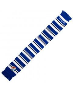 Dinamo šal