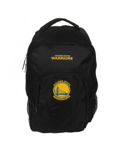 Golden State Warriors Northwest Draftday Rucksack