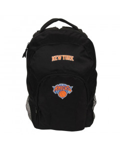 New York Knicks Northwest Draftday nahrbtnik