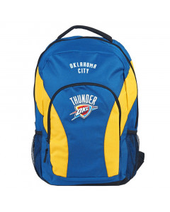 Oklahoma City Thunder Northwest Draftday Rucksack