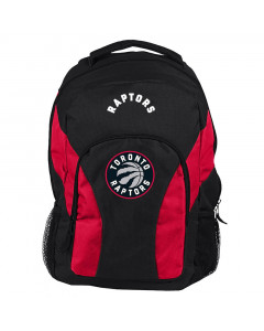 Toronto Raptors Northwest Draftday Rucksack