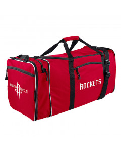 Houston Rockets Northwest sportska torba