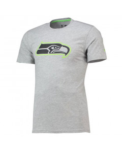 Seattle Seahawks New Era Fan Pack T-Shirt