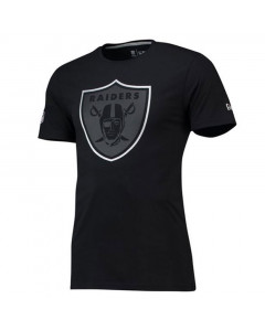 Oakland Raiders New Era Fan Pack T-Shirt