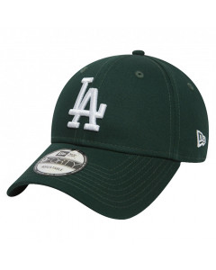 Los Angeles Dodgers New Era 9FORTY League Essential Mütze