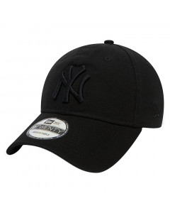 New York Yankees New Era 9TWENTY Essential Packable kapa