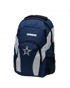 Dallas Cowboys Northwest Draft Day Rucksack