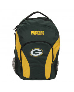 Green Bay Packers Northwest Draft Day ruksak