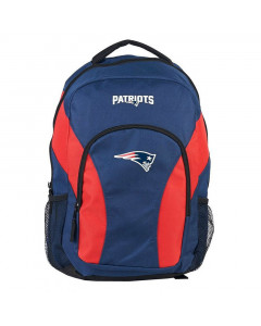New England Patriots Northwest Draft Day nahrbtnik