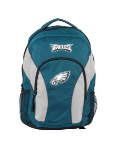 Philadelphia Eagles Northwest Draft Day Rucksack