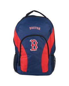 Boston Red Sox Northwest Draft Day Rucksack