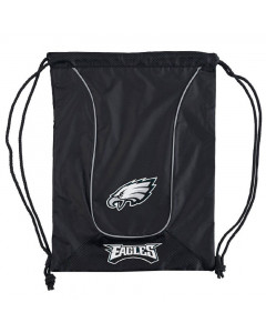 Philadelphia Eagles Northwest Sportsack
