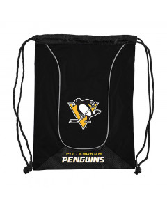 Pittsburgh Penguins Northwest športna vreča