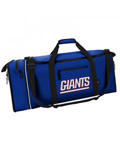 New York Giants Northwest športna torba