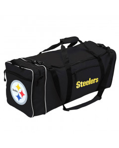 Pittsburgh Steelers Northwest športna torba