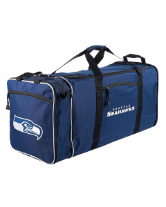 Seattle Seahawks Northwest športna torba
