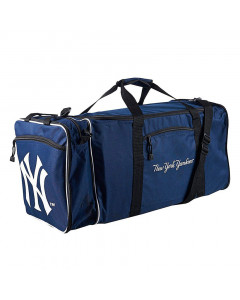 New York Yankees Northwest sportska torba