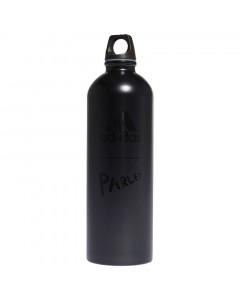 Adidas Parley flaška za vodo 750 ml
