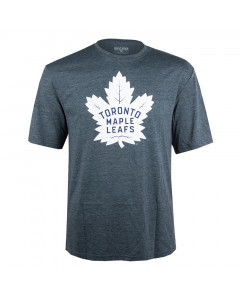 Toronto Maple Leafs Levelwear Core Logo T-Shirt