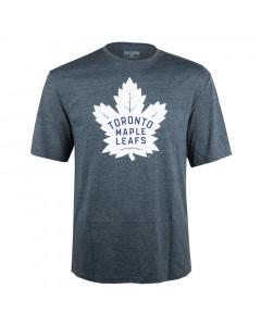 Toronto Maple Leafs Levelwear Core Logo majica