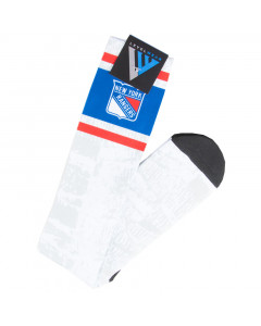 New York Rangers Levelwear Performance nogavice 42-47
