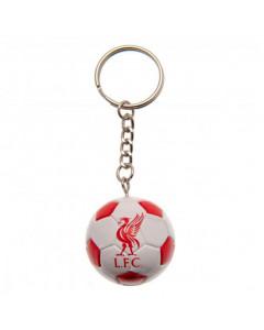 Liverpool privezak loptica
