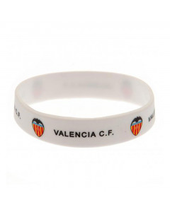 Valencia silikonska zapestnica