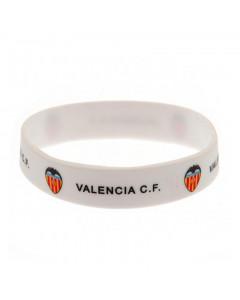 Valencia Silikon Armband