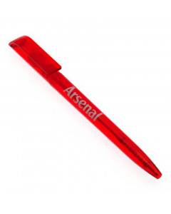Arsenal Stift