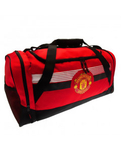 Manchester United Ultra Sporttasche