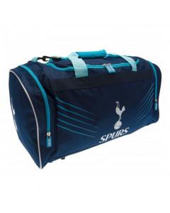 Tottenham Hotspur Spike Sporttasche