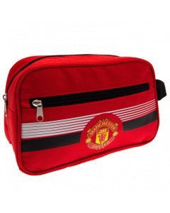 Manchester United Ultra toaletna torbica