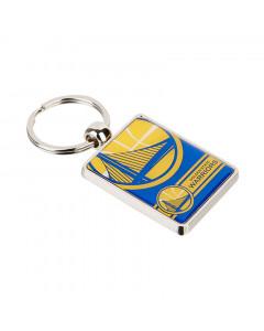 Golden State Warriors Schlüsselanhänger