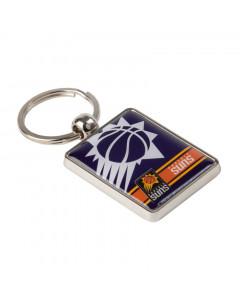 Phoenix Suns Schlüsselanhänger