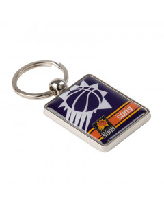 Phoenix Suns obesek