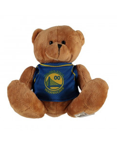 Golden State Warriors Jersey Teddybär