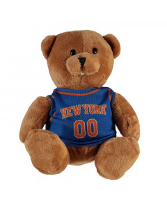 New York Knicks Jersey medvedek