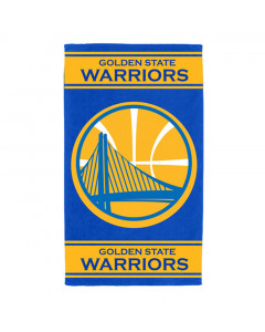 Golden State Warriors brisača